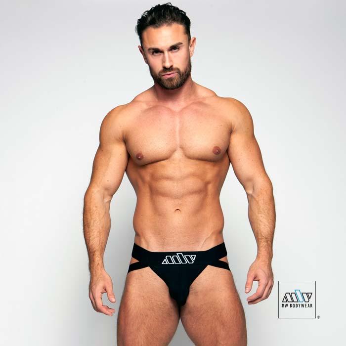 jockstraps underwear