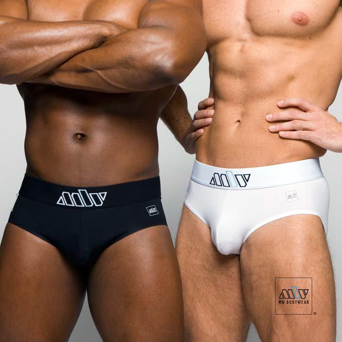 briefs underwear