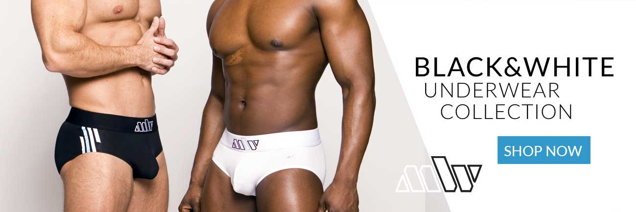 mens designer underwear