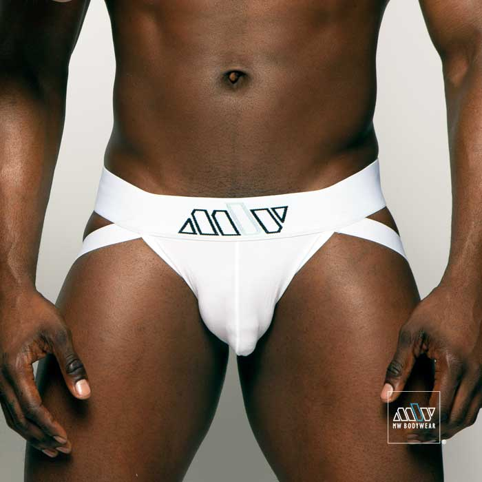 jockstraps underwear for men